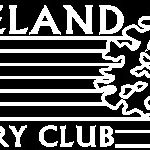 Cleveland Country Club (MS).png