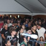 Guitar Center Grand Opening