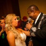 Harold Wedding 2