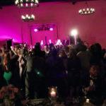 SVK Wedding St Regis 1